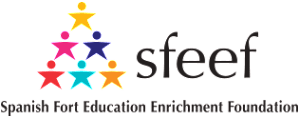 Spanish Fort Education Enrichment Foundation